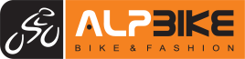 Alpbike Logo